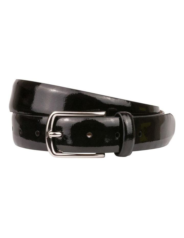 Newman Belt image 1