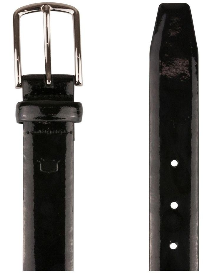 Newman Belt image 2