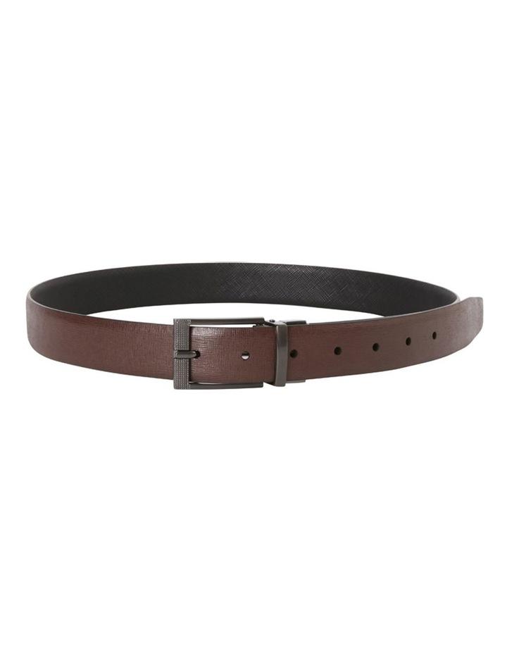 Reversible Dress Belt image 2