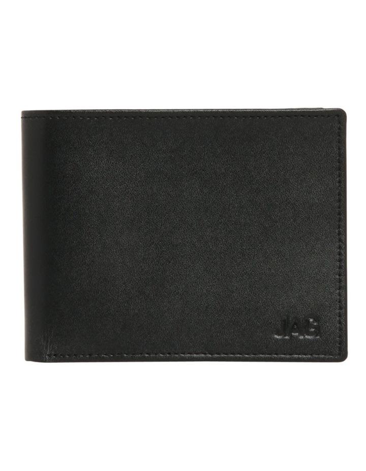 Wallet & Belt Gift Pack image 4