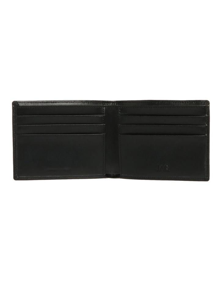 Wallet & Belt Gift Pack image 6