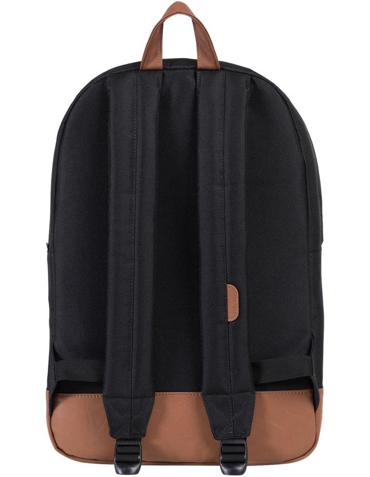 Heritage Backpack image 4