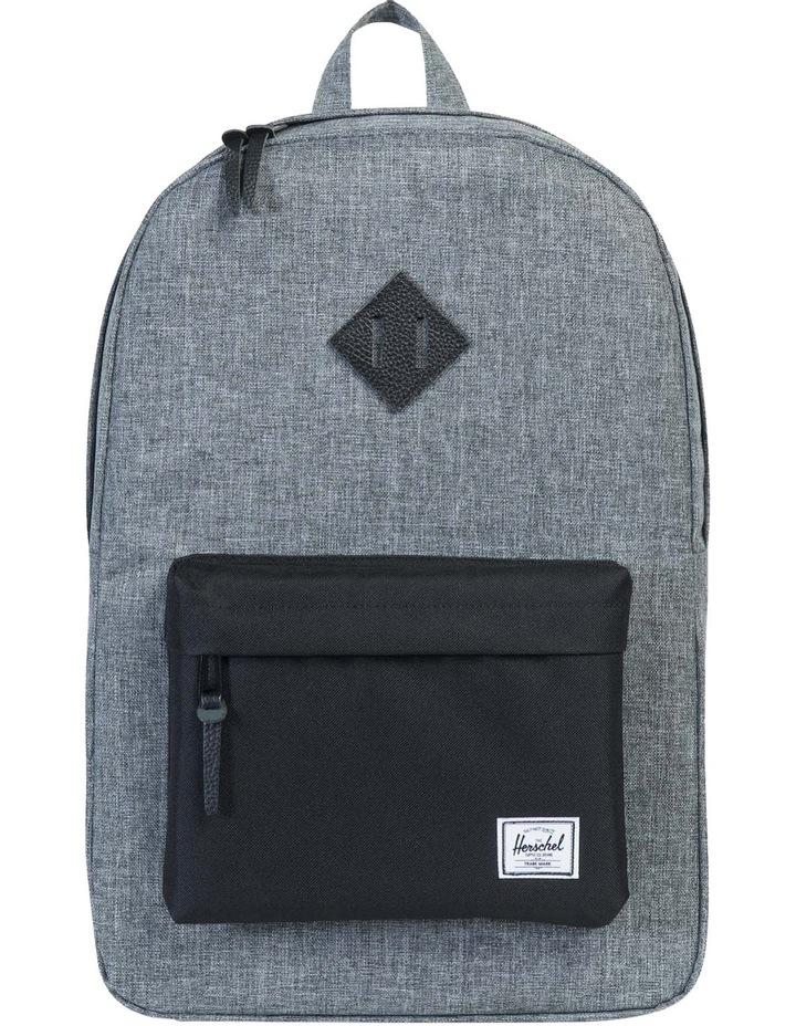 Heritage Backpack image 1