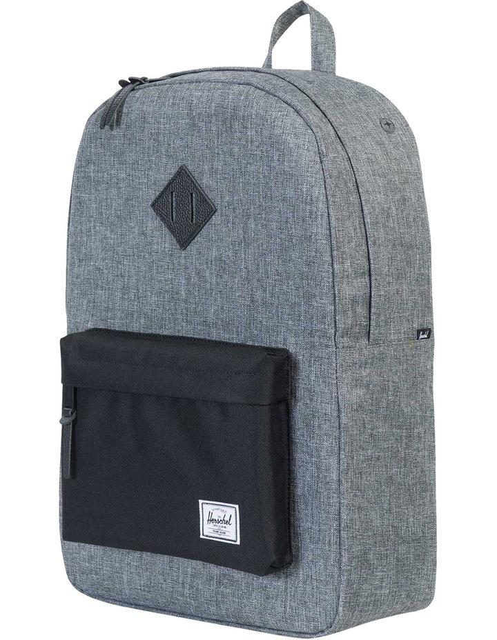 Heritage Backpack image 3