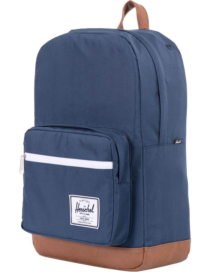 Pop Quiz Backpack image 3