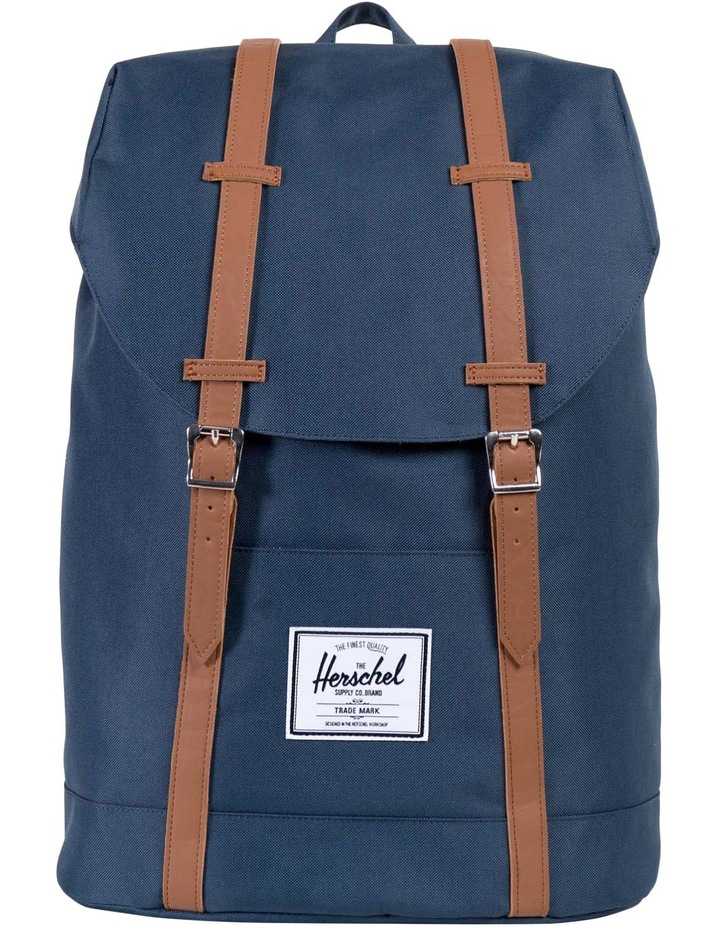 Retreat Backpack image 1