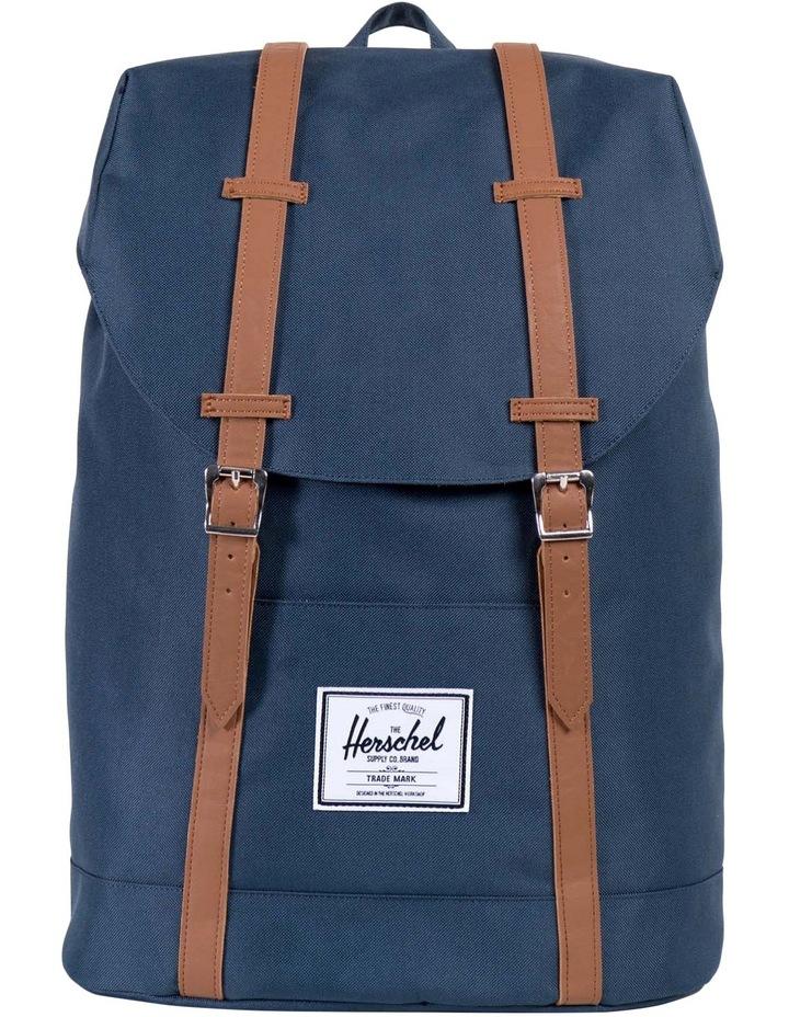 Retreat Backpack image 1 9117f22f8c032