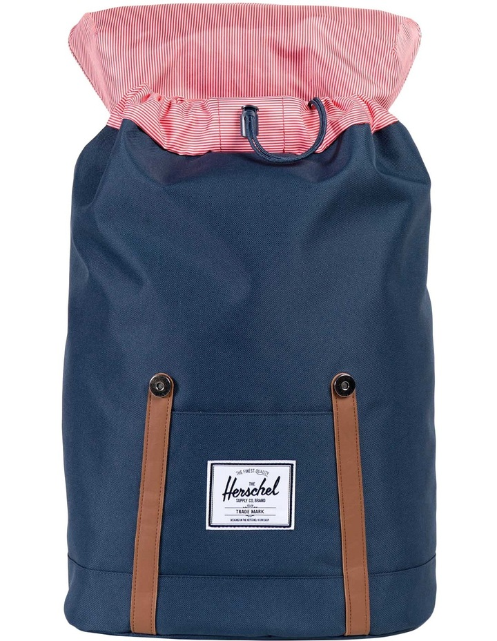 Retreat Backpack image 2