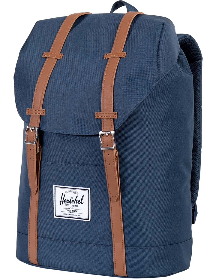 Retreat Backpack image 3