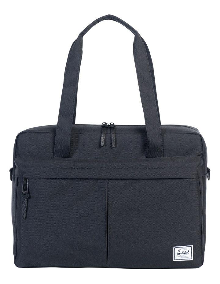 Gibson Messenger Bag image 1
