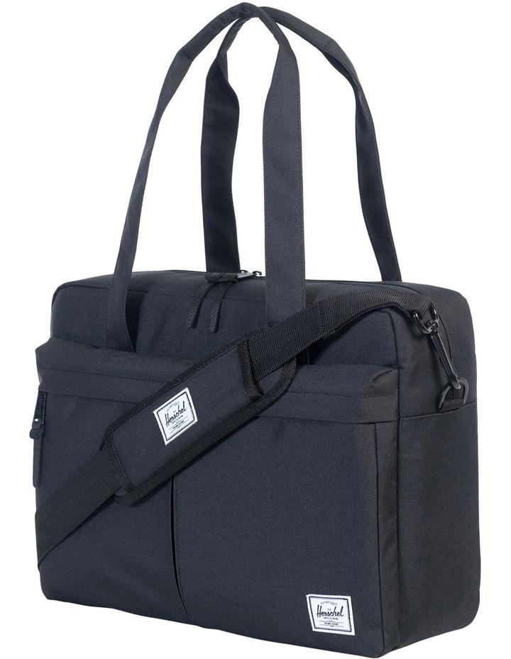 Gibson Messenger Bag image 2