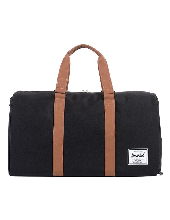 Novel Duffle Bag image 1
