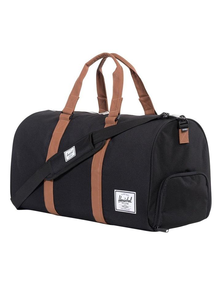 Novel Duffle Bag image 2