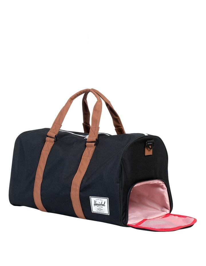 Novel Duffle Bag image 3