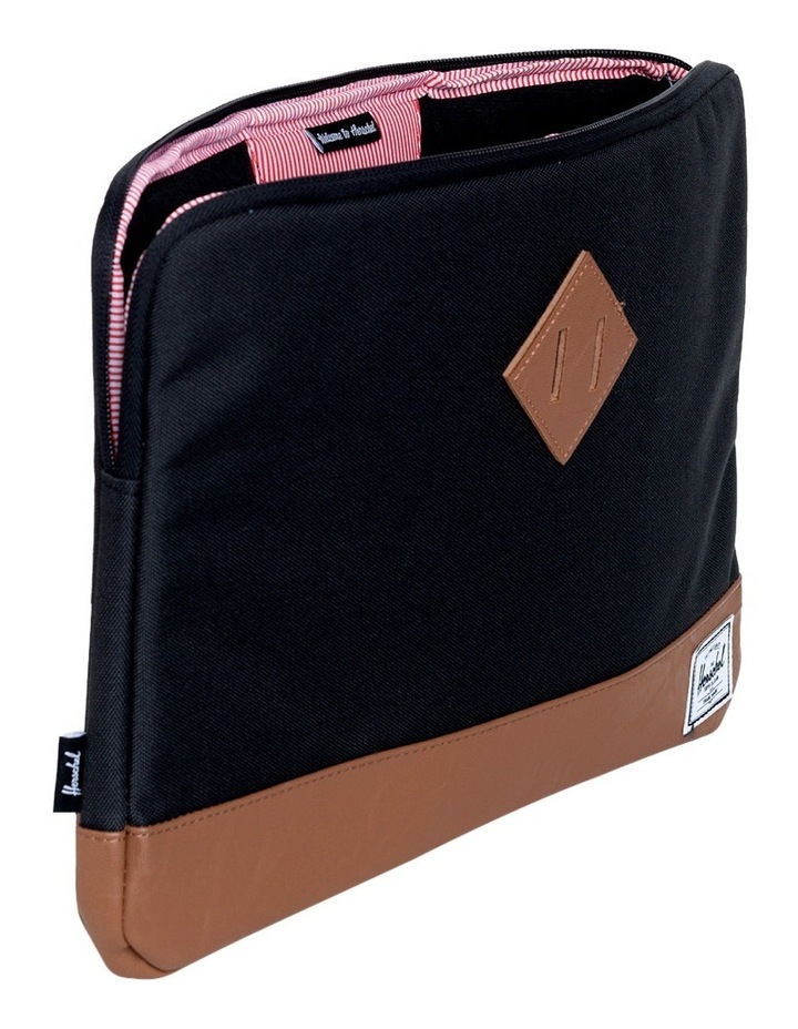 Heritage Sleeve For Ipad Air image 3