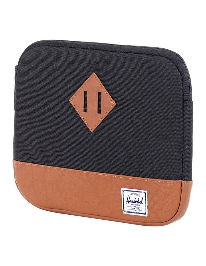 Heritage Sleeve For Ipad Air image 2