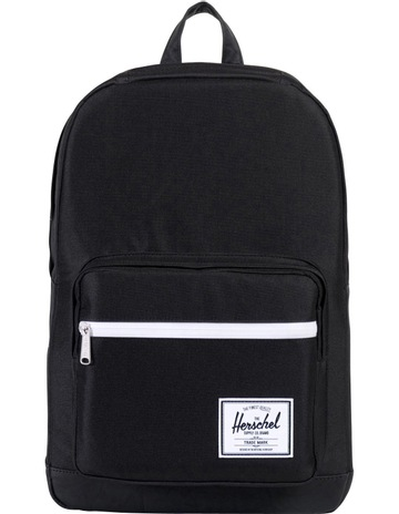 cdf376fb50e Limited stock. HerschelPop Quiz Backpack