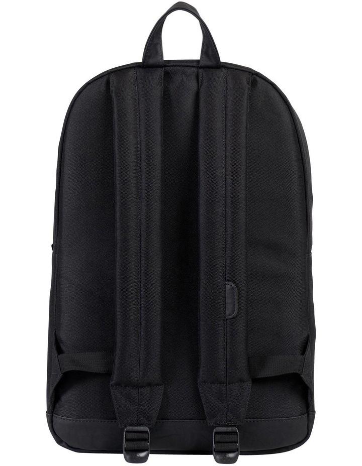 Pop Quiz Backpack image 4