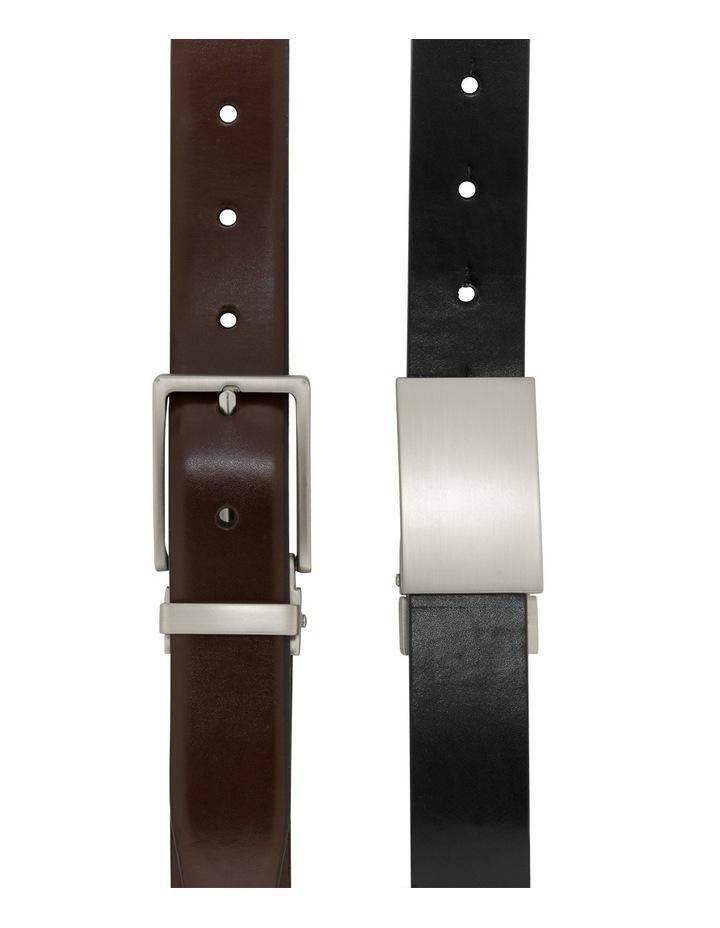 Belt Gift Pack image 2
