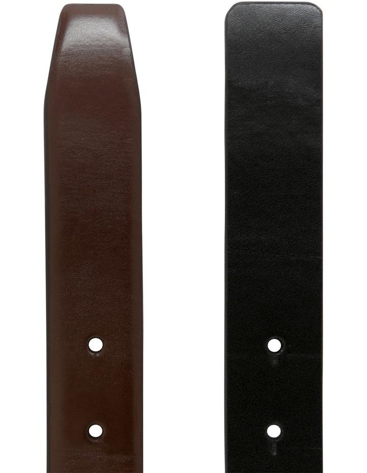 Belt Gift Pack image 3