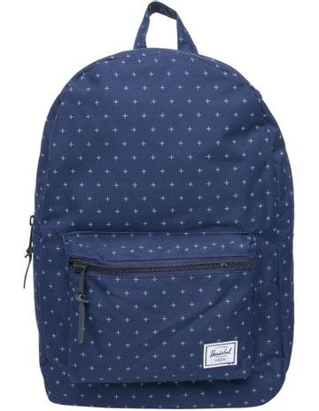 84eb8e36 Limited stock. HerschelPeacoat Backpack