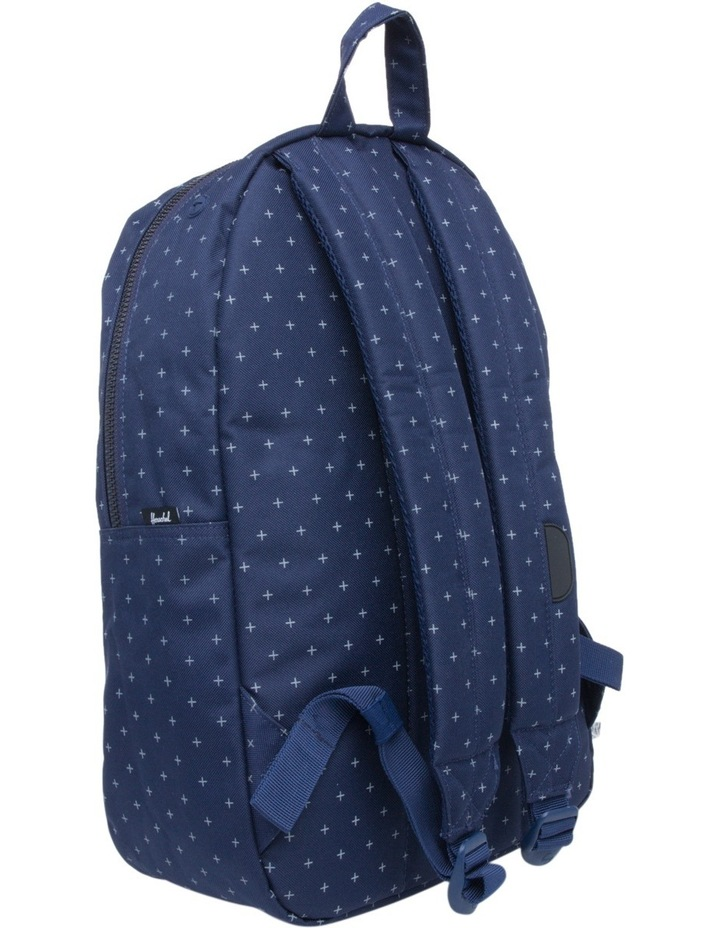 Peacoat Backpack image 2