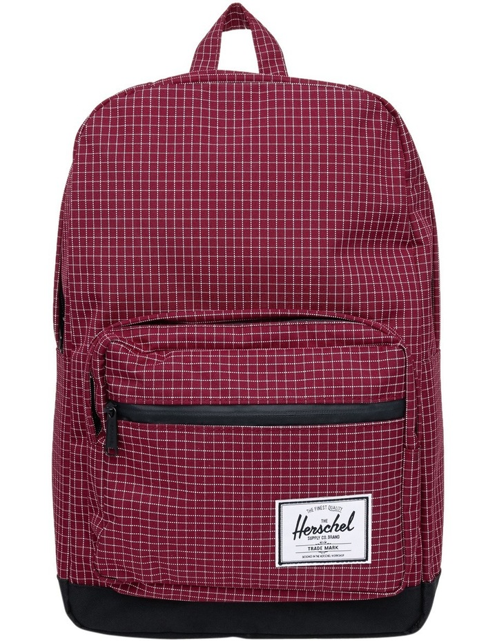 Wine Backpack image 1