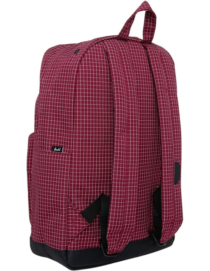 Wine Backpack image 2