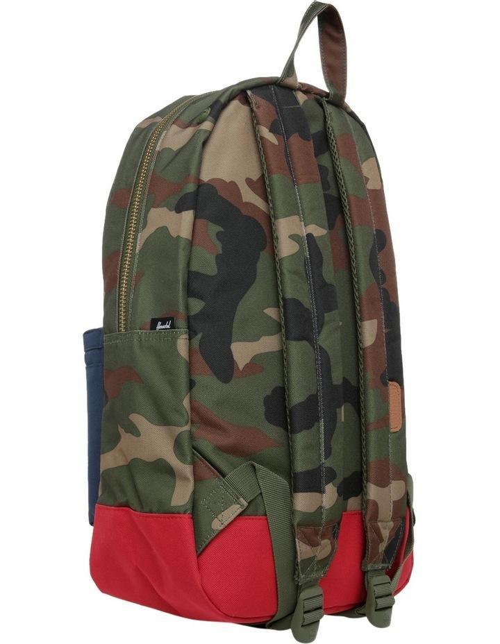 10005-00041-Os Settlement Camo Backpack image 2