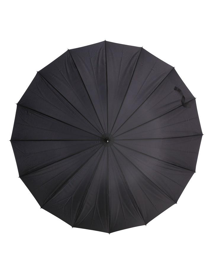 Long Umbrella image 1