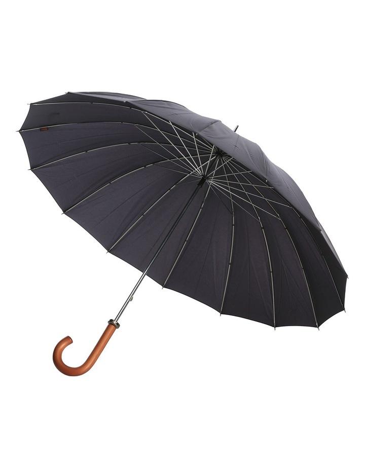 Long Umbrella image 2