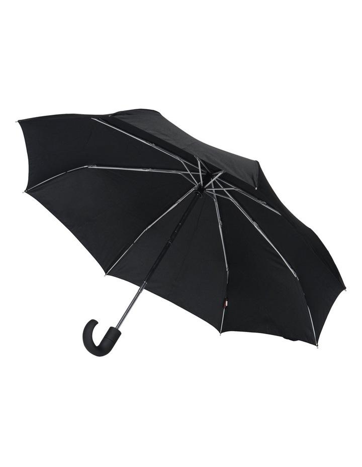 Phillips & House Auto Umbrella image 1