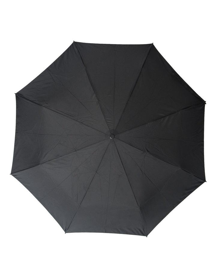 Phillips & House Auto Umbrella image 2
