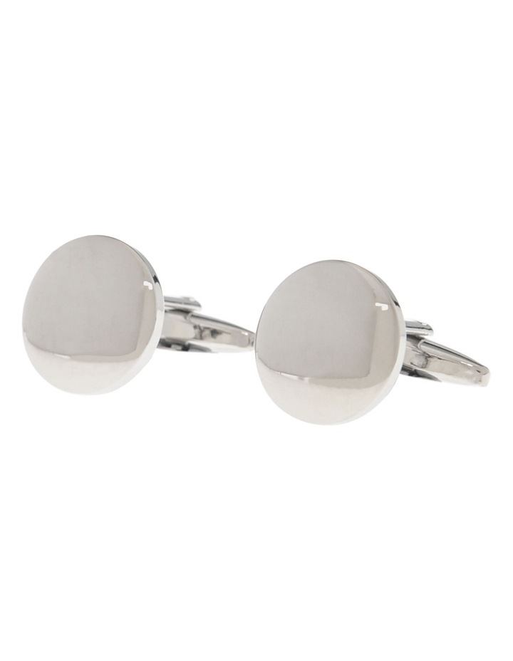 Metal Cufflinks image 2