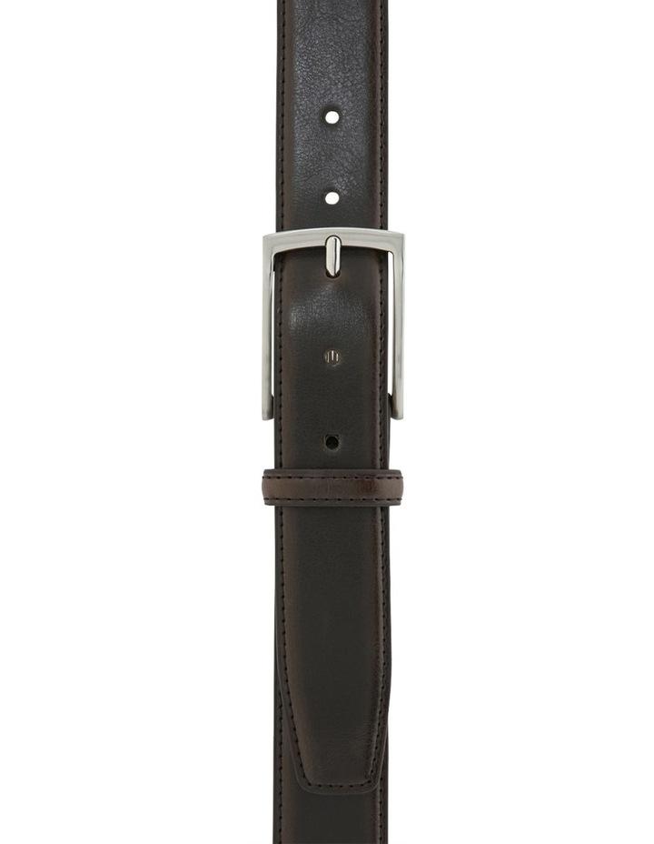 Casablanca 35mm Genuine Leather Belt image 2