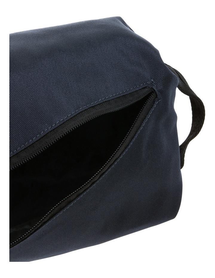Wetpack Diagonal Zip image 3
