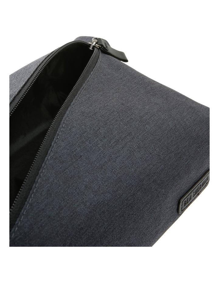 Wetpack Diagonal Zip image 4