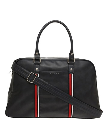 0ee17c46bb78e Mens Bags & Wallets | MYER