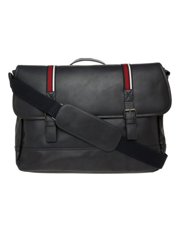 f00bde93ff Men's Briefcases & Laptop Bags | MYER