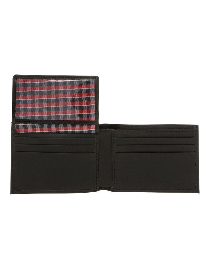 Belt And Wallet Pack image 2