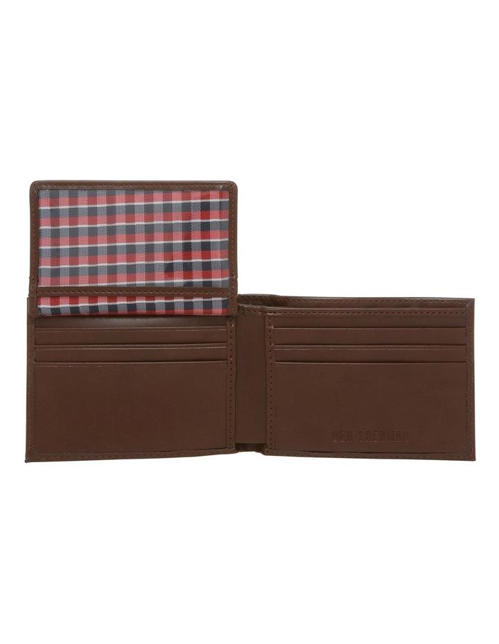 Wallet & Belt Pack image 2