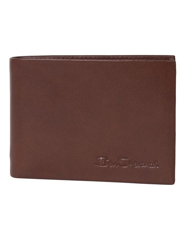 Wallet & Belt Pack image 3