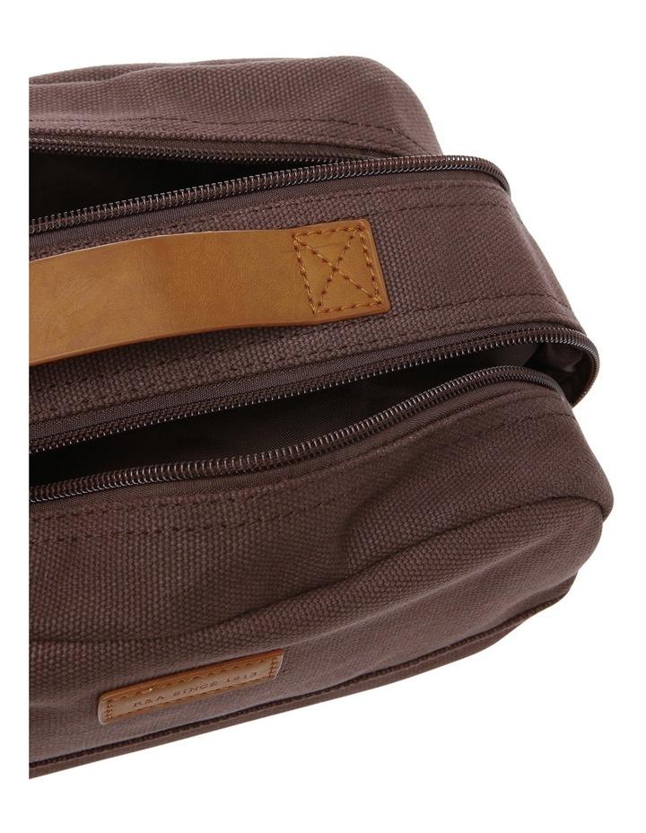 Wetpack Dual Zip image 3