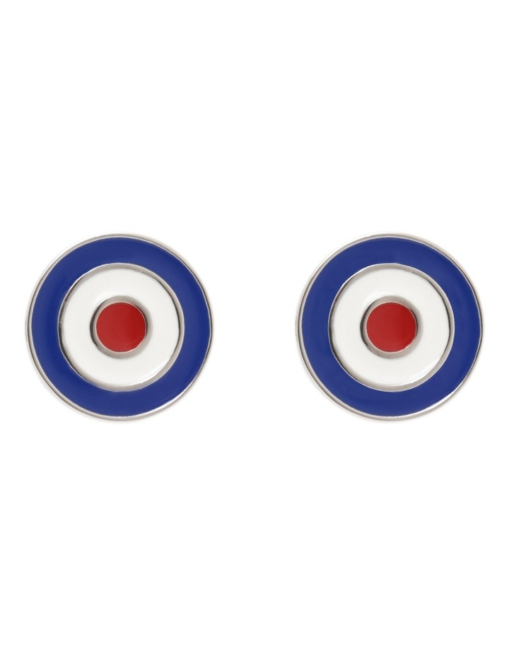 Target Cufflinks image 1