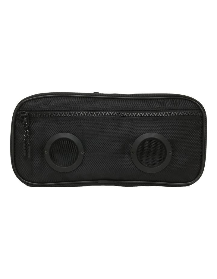 Travel Kit Toiletry Bag image 1