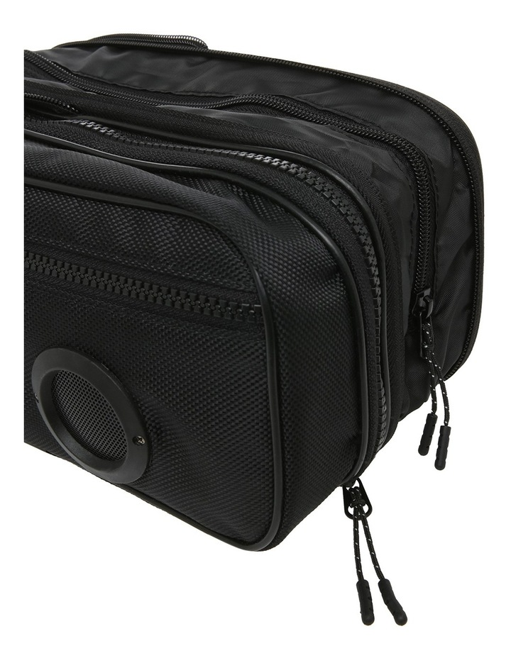 Travel Kit Toiletry Bag image 3