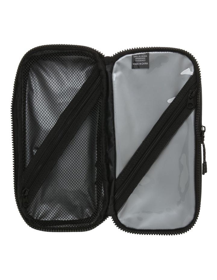 Travel Kit Toiletry Bag image 4