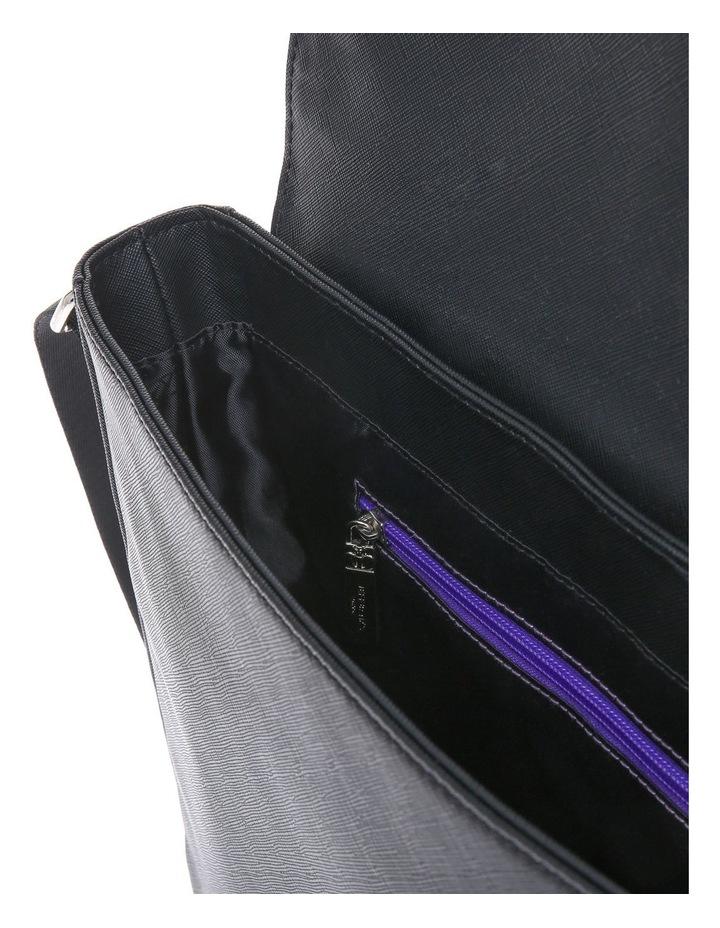 Messenger Bag image 4