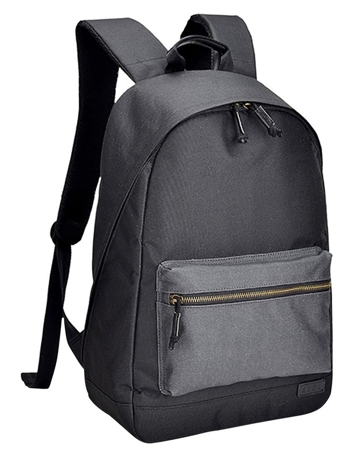 "NEWCASTLE 15.6"" LAPTOP BACKPACK image 1"