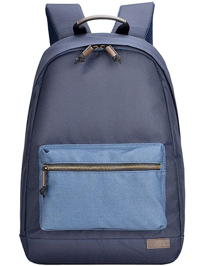 "Newcastle 15.6"" Laptop Backpack image 2"